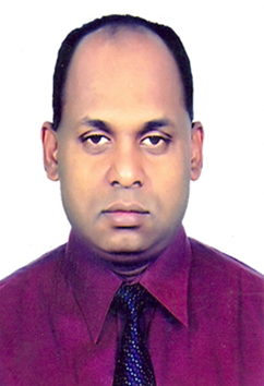P.N. Composite Ltd(Rep. By Mr. Tapan Kumar Saha)