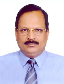 S. Jute Industries Ltd(Rep. by Mr. Md. Abul Hossain)