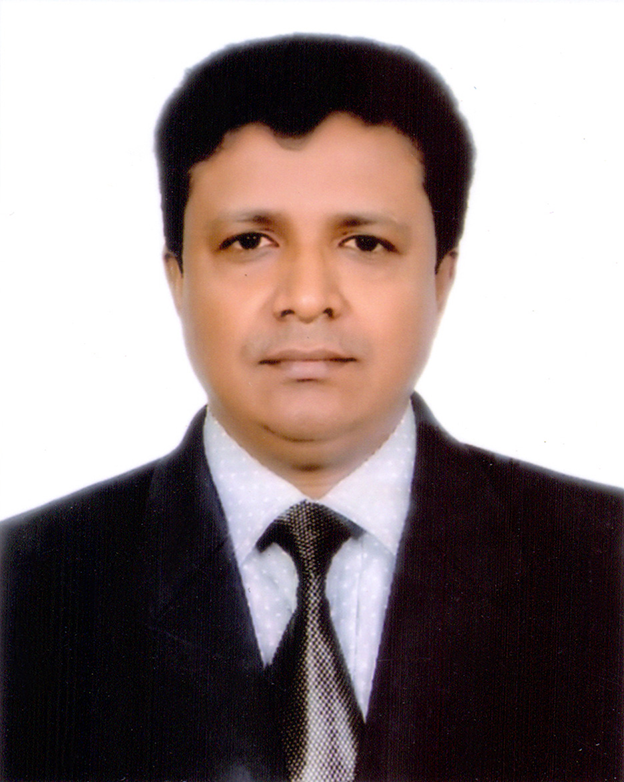 Shandhani Life Insurance Company Ltd. (Rep. by Mr. Nemai Kumer Saha)